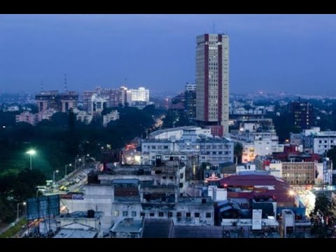 7 BEST CITIES IN INDIA FOR QUALITY OF LIVING 2017