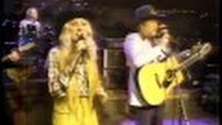 """The Kendalls   """"I'm Already Blue""""   Austin City Limits 1984"""