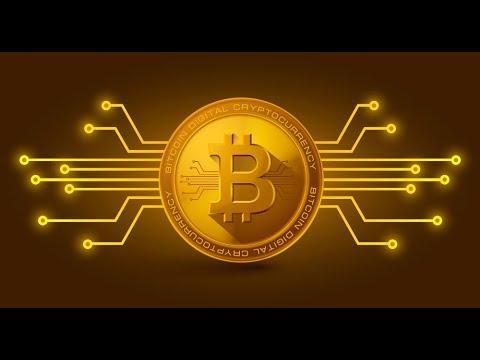 Come guadagnare Bitcoin e cripto gratis con bonus 2021