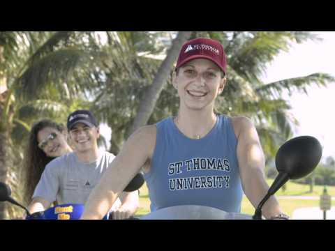 "stu-""fast-forward""---www.stu.edu---st.-thomas-university-miami"