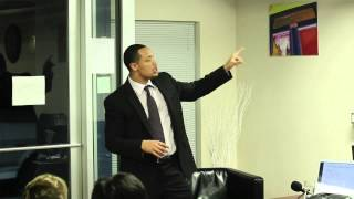 Multi-family Investing BASICS Part 1 (INTRO)