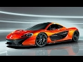 TOP 10 FASTEST CARS 2017 (WITH PRICES $)
