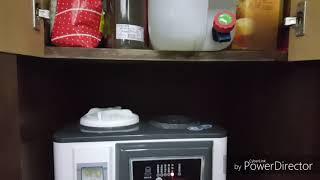 自製飲水機方便接水器106-10