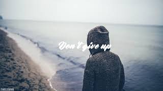 Ryan Star - Don't Give Up mp3