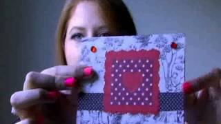 Valentine's Day: Crafts Thumbnail