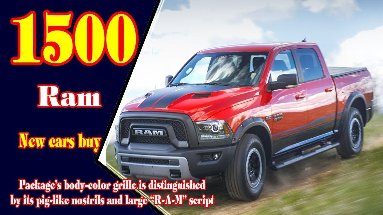 2018 dodge 1500 ecodiesel. simple 1500 2018 ram 1500 ecodiesel  tungsten crew cab  truck on dodge