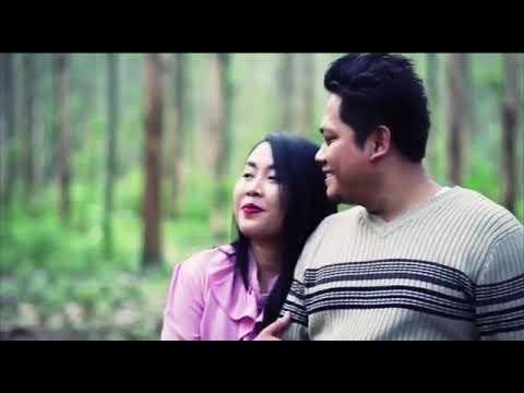 DEMEN BLI NEMEN NEMEN - ITY ASHELLA (ALBUM 2018)