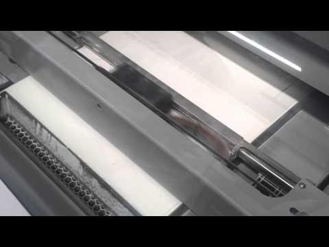 3D Printing Joystick Gyro