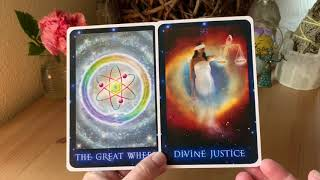 Pick a card love | WHAT TRUTH DO THEY WANT TO TELL YOU? (3 cards 3 truths Timeless)