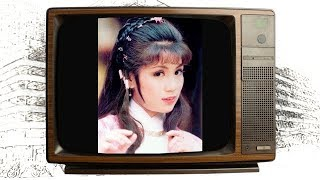 (向黎小田及顧嘉煇致敬) 80年代麗的及無綫電視劇集主題曲(附字幕)