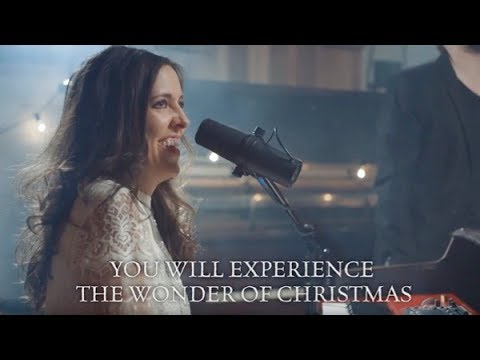 Shelly E. Johnson - Christmas Is Beautiful (Deluxe Edition) - Album Promo Mp3