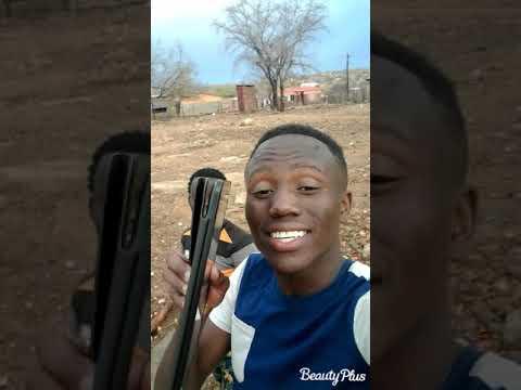Celeb macandry singing king monada Remote new hit