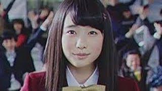高橋ひかる CM チオビタドリンク 家族のとびら篇 http://www.youtube.co...