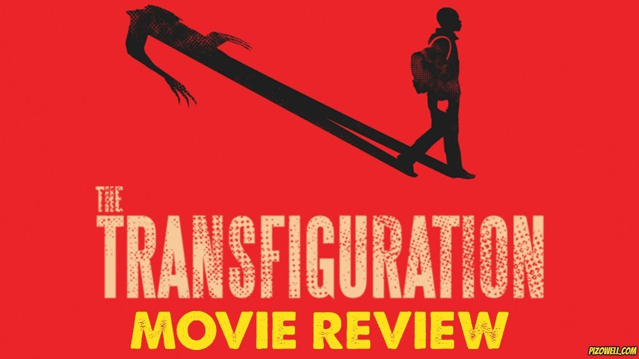 THE TRANSFIGURATION (2017) - Movie Review - YouTube