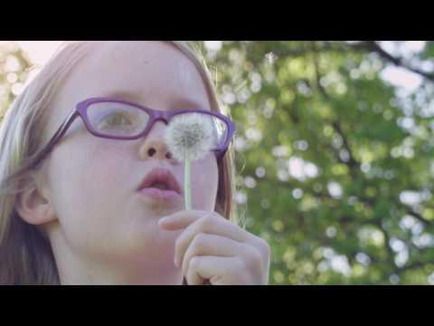 The Butterfly Effect of Pediatric Mental Illness: Let's Break the Stigmas