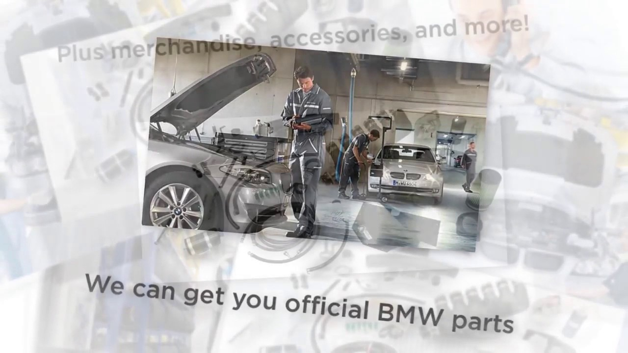 need wheels oem default category parts black matte bmw used