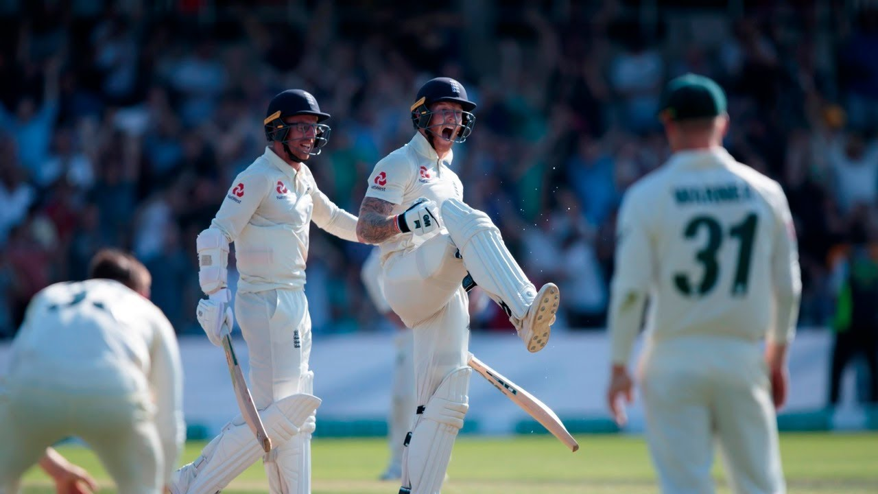 Download Australia 'choked' in the third Ashes Test