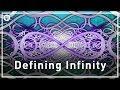 watch he video of Defining Infinity | Infinite Series