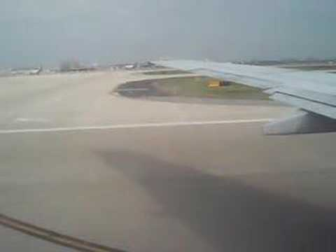 Taking off with the Nokia N93i
