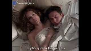 [Vietsub] Sex And The City Season 1 Trailer