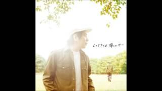 2007, Single 「夢のせい」収録 Produced TAICHI MASTER.