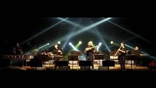 2018 세계전통음악축제 -  The Way Back Home