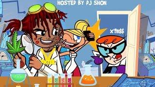 Famous Dex - DiegoDexterDuke Feat. Diego Money & YSL Duke