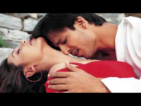 Saathiya - Full Song | Saathiya | A.R | Sonu Nigam [Best Songs]