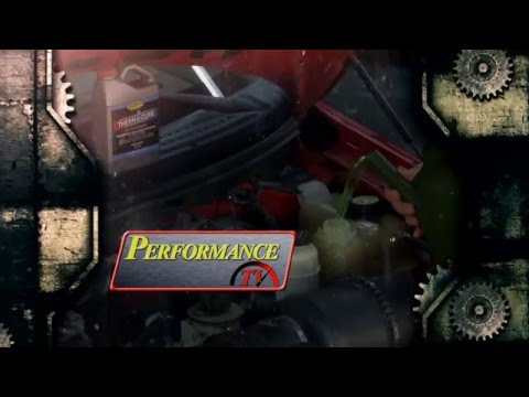 Performance TV - Ep 1617