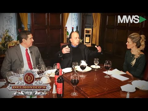 MWS Christmas Roundtable: Jim Rickards & Stephen Guilfoyle