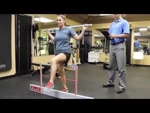 Sports Plus - Pleasanton, CA United States - Health   Medical