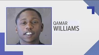 Rapper Q Money in DeKalb jail facing murder charge