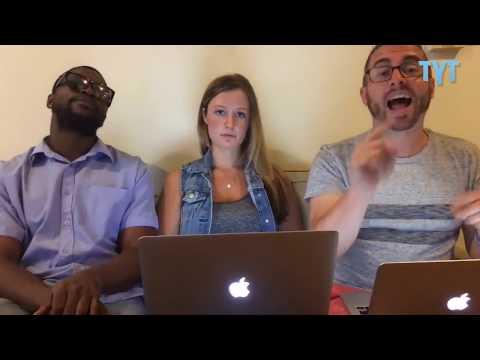 Jordan-Emma-Andrew: Time For Medicare For All Litmus Test?