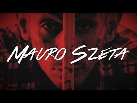 'Yo y la droga', por Mauro Szeta - Telefe Noticias