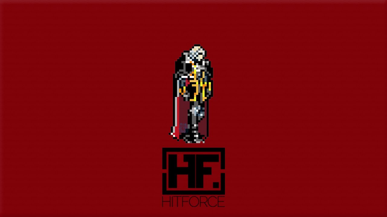 "[FREE] Freestyle Type Beat - ""Darkness"" | Free Type Beat | Rap Trap Beats Freestyle Instrumental"