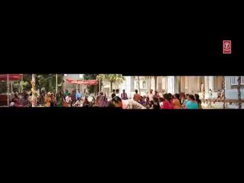 SADI GALI TANU WEDS MANU SONG BY- AVANISH SHARMA