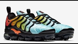 best service a2fa1 7b456 Download Nike Vapormax 2018 Dhgate Best Replica Shoes Ever ...