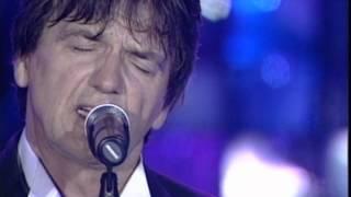Zdravko Colic - Ej, draga draga - (LIVE) - (Beogradska Arena 15.10.2005.)