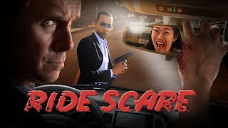 'Ride Scare' - You Should Have Driven Yourself! ' - Full, Free Horror Movie from Mave