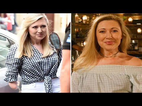 Craig Ferguson 6 27 11E Late Late Show Melissa Joan Hart from YouTube · Duration:  9 minutes 7 seconds