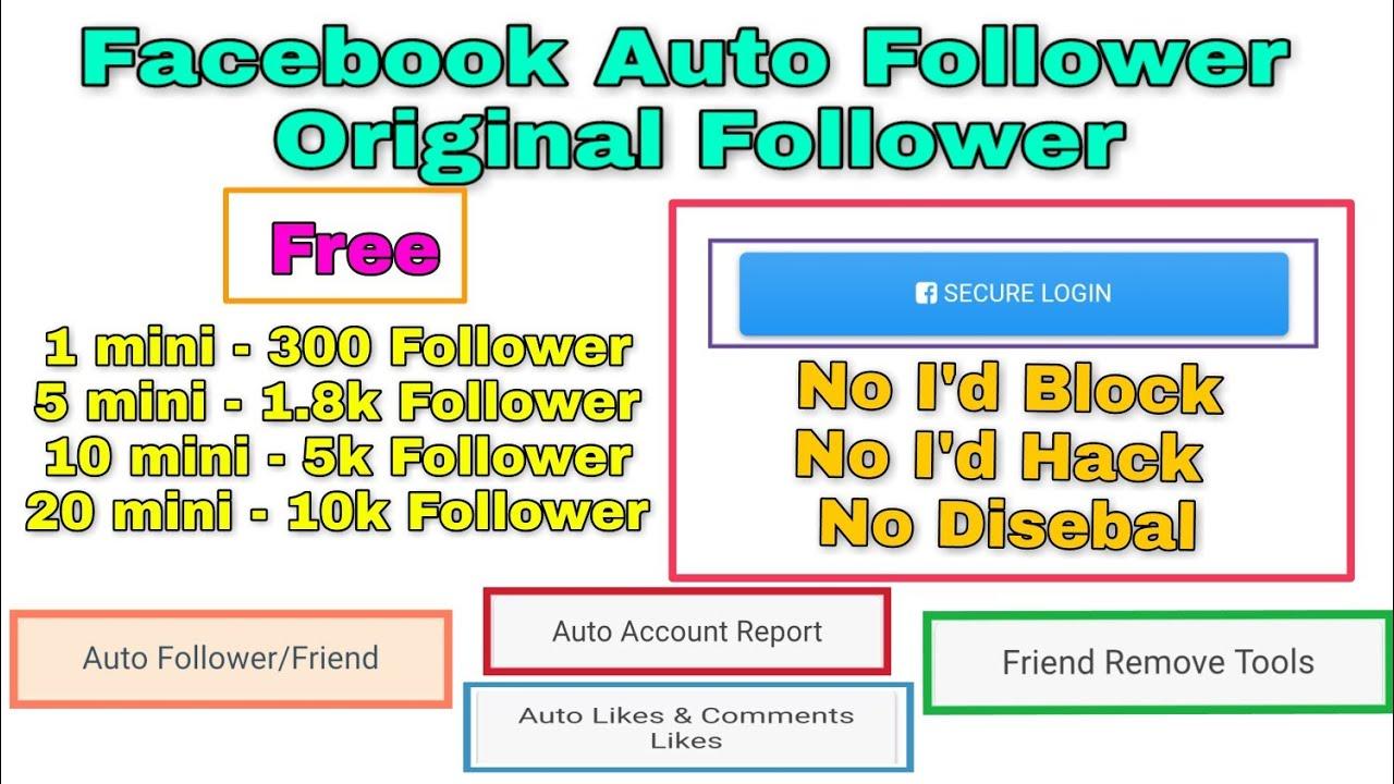 25 free ways to increase your instagram followers l qqsumo qqsumo blog Fb Auto Follower
