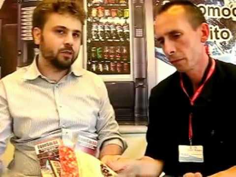 Distributori automatici caffè. Coffee vending machines WWW.GOODNEWS.WS