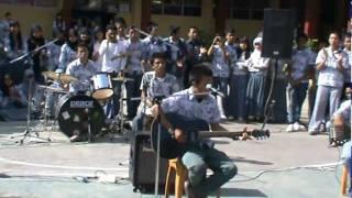 gebyar smansa Palu live in acoustic.MPG