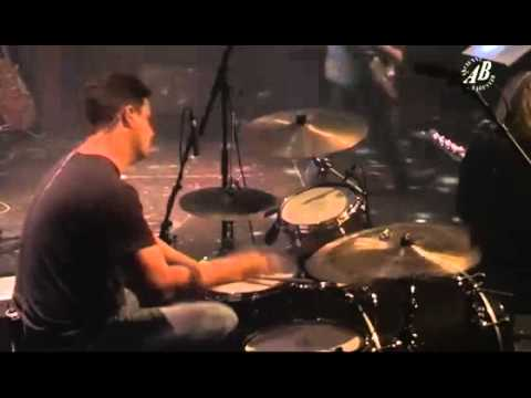 Gorky plays Gorki Live at AB - Ancienne Belgique (Rewind concert)
