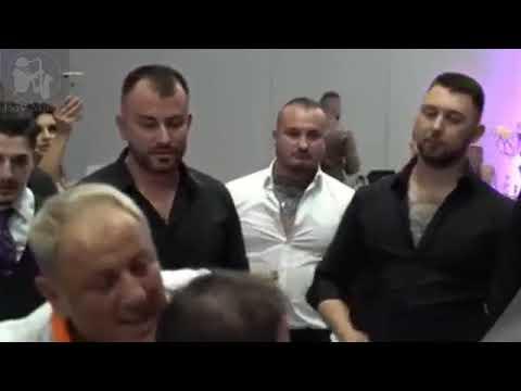 Download Florin Salam - Am Fost Si Vom Fii O Legenda Vie (Oficial Video) 2019