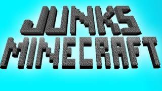 Minecraft Episode 71, Attack of the Slime!