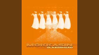 Elazerhead (Basti Grub Minimal Remix)