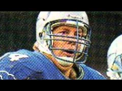 Former Seahawks center Grant Feasel Dies