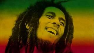 Bob Marley - Three Little Birds + DOWNLOADLINK
