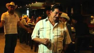 Download Los Rieleros Del Norte - El Columpio ( Video Oficial )